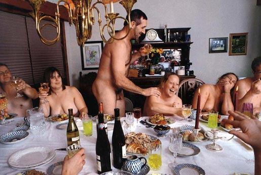 Hombres Borrachos Cojiedo En La Calle Desnudos Filmvz Portal